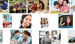15 Summer Jobs for Teens & High School Students
