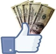 facebook income Buy or Sell Electronics, Clothing, Accessories, Collectibles, cheapest cellphones, electronics stores onlines, and more