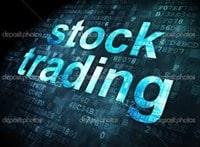 stock trading Buy or Sell Electronics, Clothing, Accessories, Collectibles, cheapest cellphones, electronics stores onlines, and more