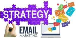 9 Tips to Build A World Class Email Marketing Strategy?