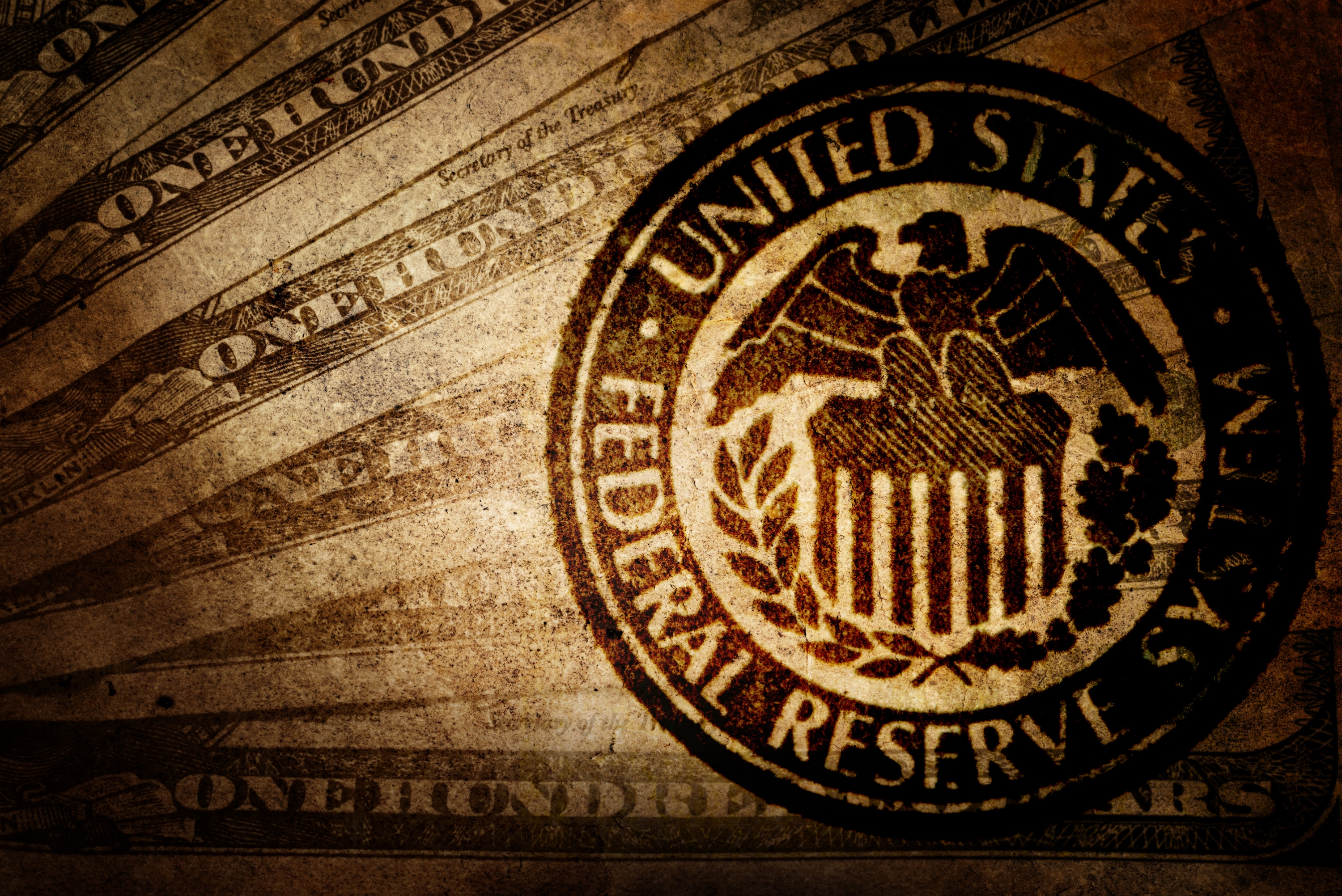 What Is The Federal Reserve System