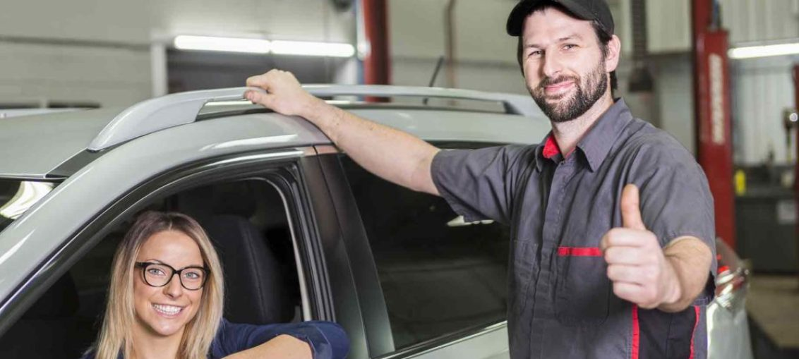 How To Find A Good Mechanic Reduce Repair Costs