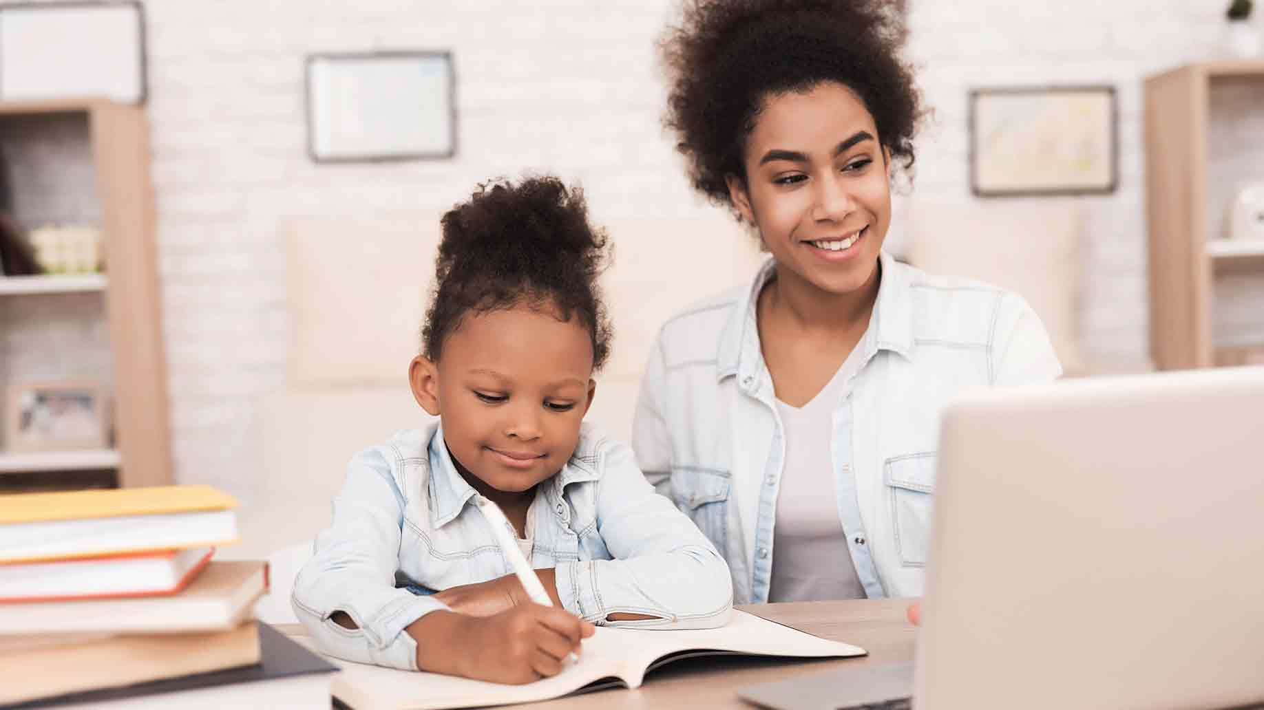 How To Homeschool Your Child On A Budget Amp Save Money
