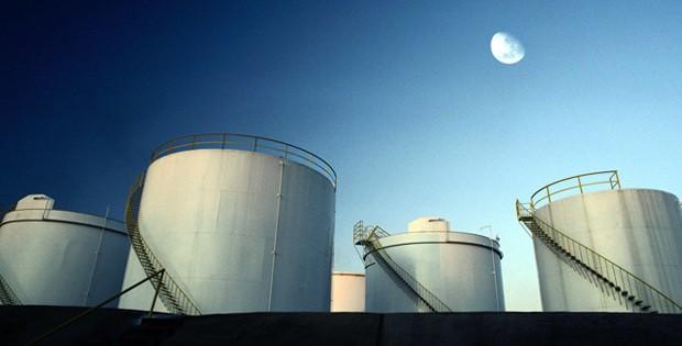 173728-石油-儲油槽-來源:富蘭克林新聞稿.jpg