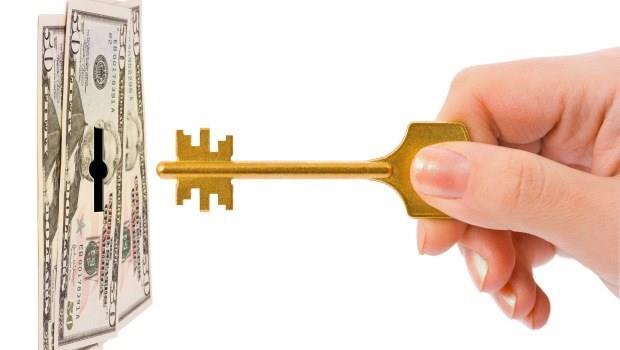 Money-key-businessweekly