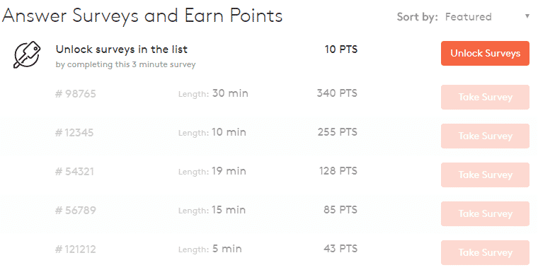 MyPoints Games