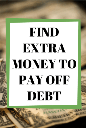 Paying off debt is possible! I have personally paid off $26,000 so far using little tricks you may not have thought of!