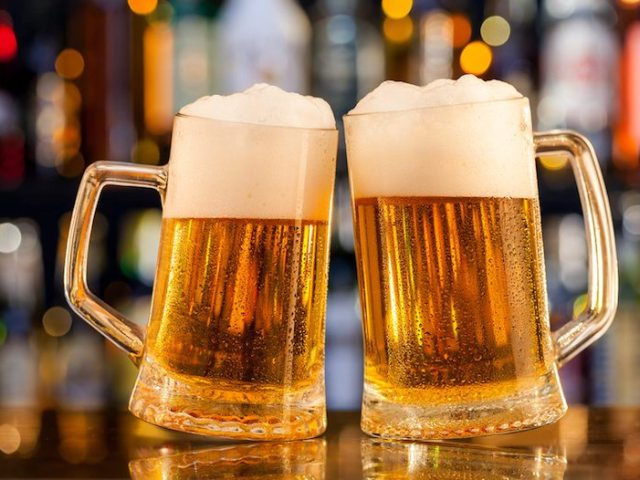 Image result for beer