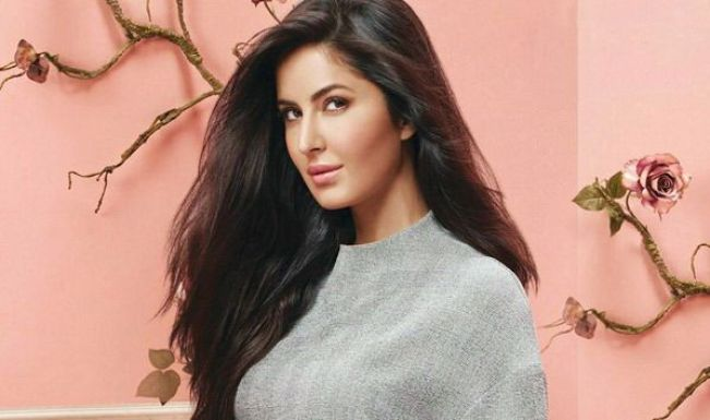 The 20 Richest Bollywood Actresses in the World 7