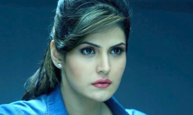 The 20 Richest Bollywood Actresses in the World 6