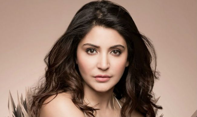 The 20 Richest Bollywood Actresses in the World 13