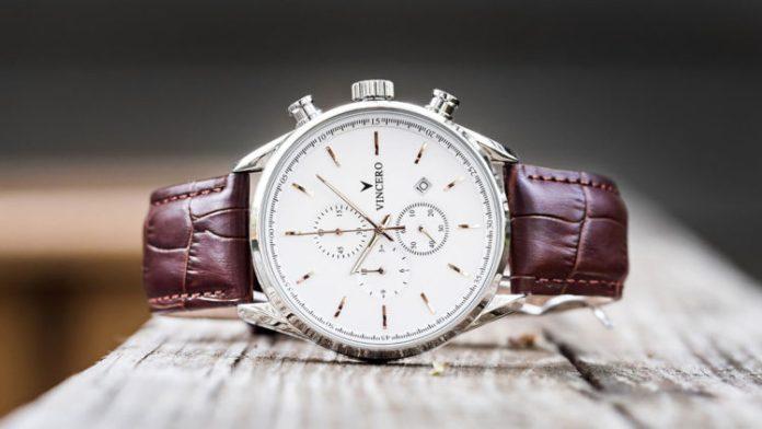 Резултат слика за vincero watches