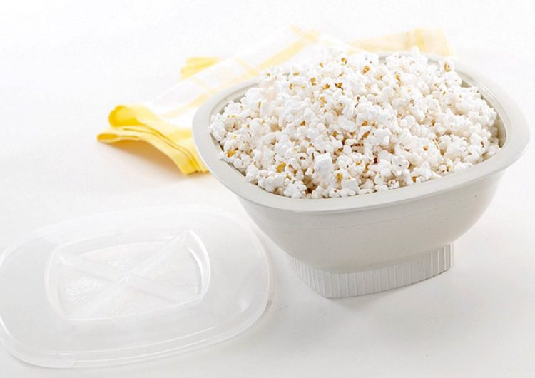 the five best microwave popcorn poppers