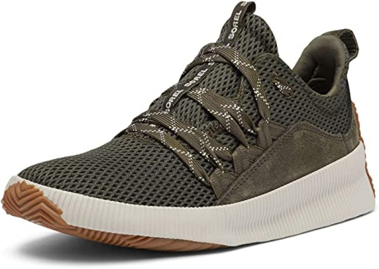 Women's Out 'N About Plus Sneaker
