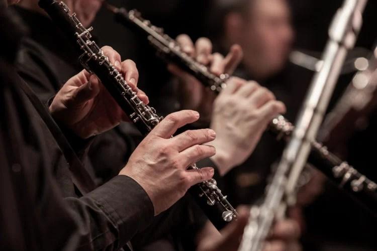 Texarkana Symphony Orchestra