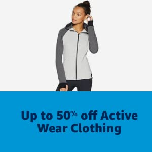 amazon-active-wear-prime-day