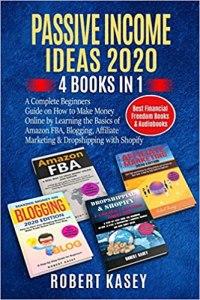 passive-income-ideas-2020
