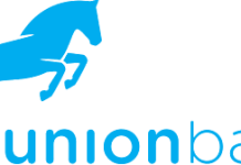 Union-Bank-logo-2015