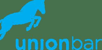 Union-Bank-logo-2015