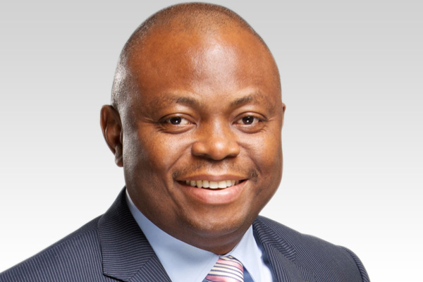 Nnamdi Okonkwo Fidelity - LCCI lauds Fidelity Bank for supporting MSMEs
