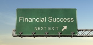 Financial Success: Knowledge Remains a Critical Factor