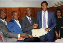 SPDC JV's Afam VI Power Plant Secures Licence for Another 10 years