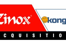 Zinox Group Acquires Konga in Bold Return to E-Commerce