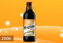 Maltina Celebrates International Day of Happiness