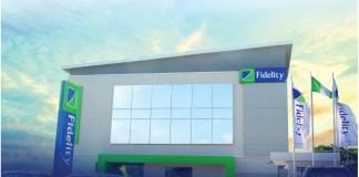 fidelity bank_building