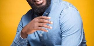 26-year-old Oyinpreye Ebipade