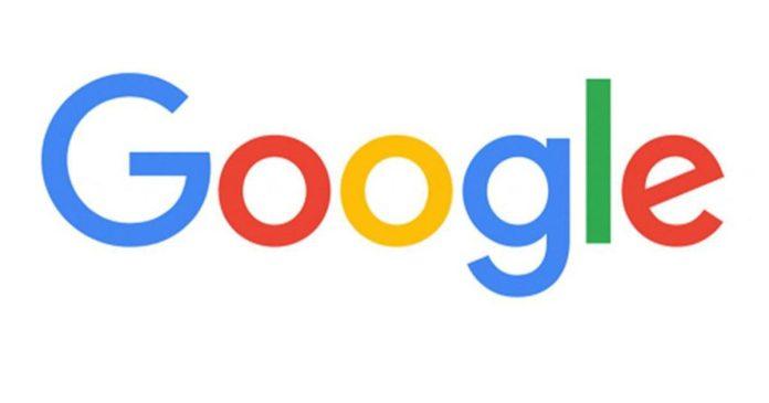 google-1200x630