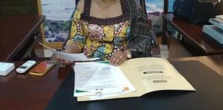 Uzamat Akinbile-Yusuf, new Lagos Commissioner of Tourism, Arts and Culture