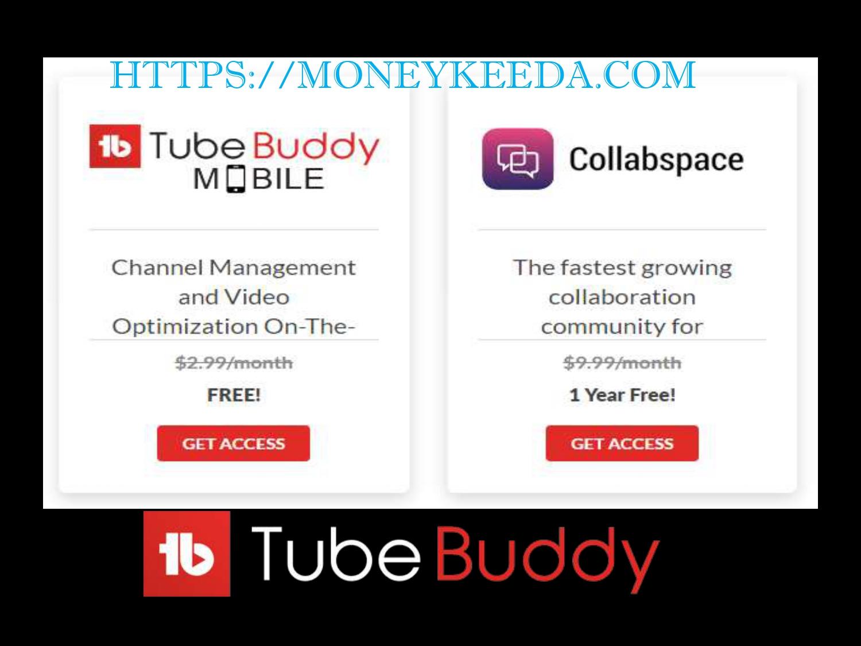 TubeBuddy_page-0006