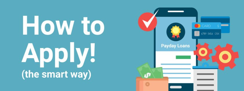 pay day advance personal loans web based