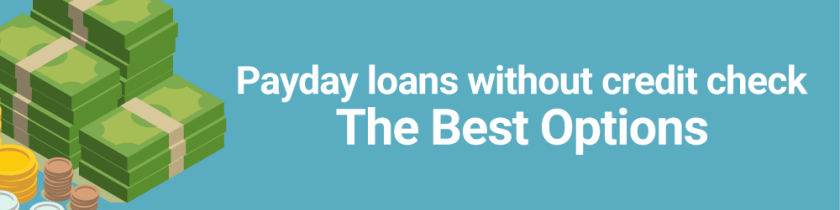 1 weeks time payday fiscal loans