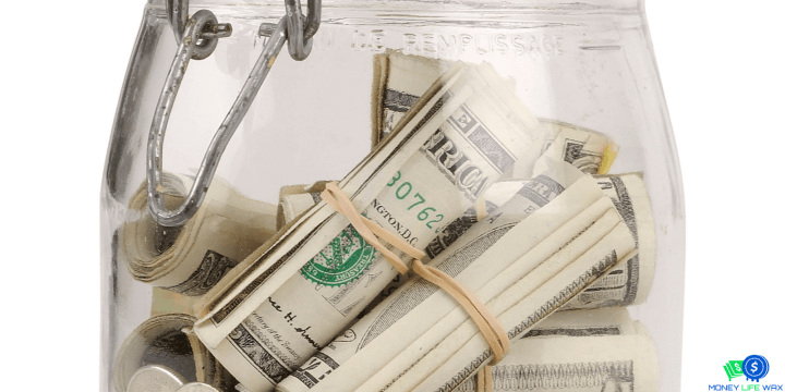 How To Manage Your Money Better (When Life Happens)