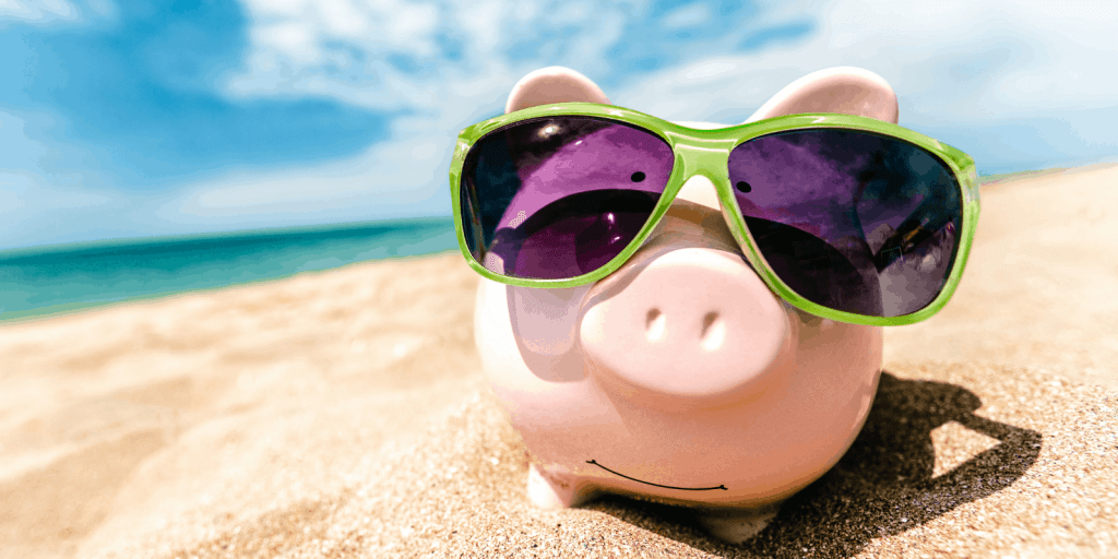 The 28 Best Personal Finance Blogs for 2019 | Money Life Wax