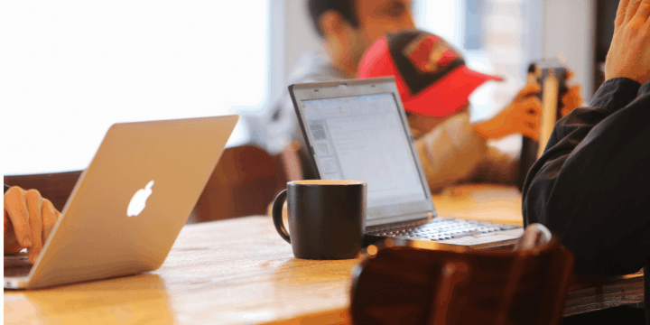 The 40 Best Personal Finance Blogs for 2020