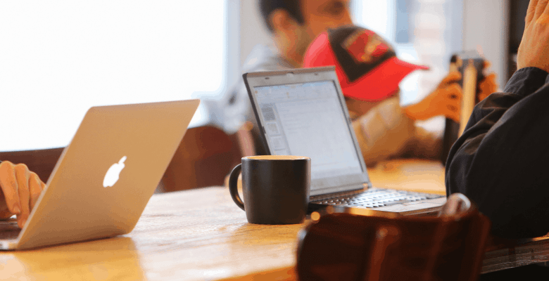 best personal finance blogs for 2019