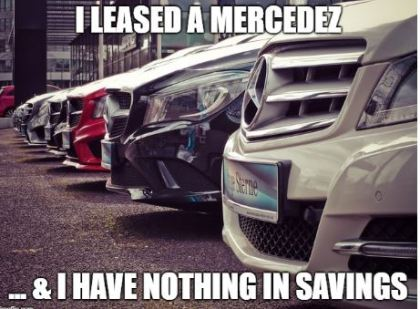 personal finance car tips