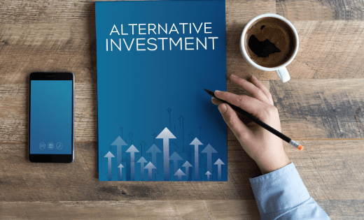alternative investments you need