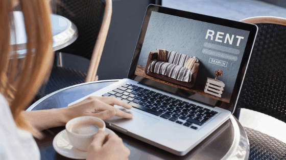 Finally – A Simple Way to Make Your Rent Payment