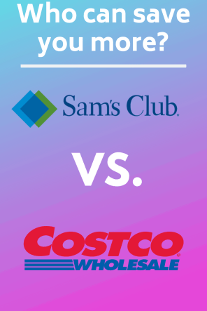 sam's club vs costco pin