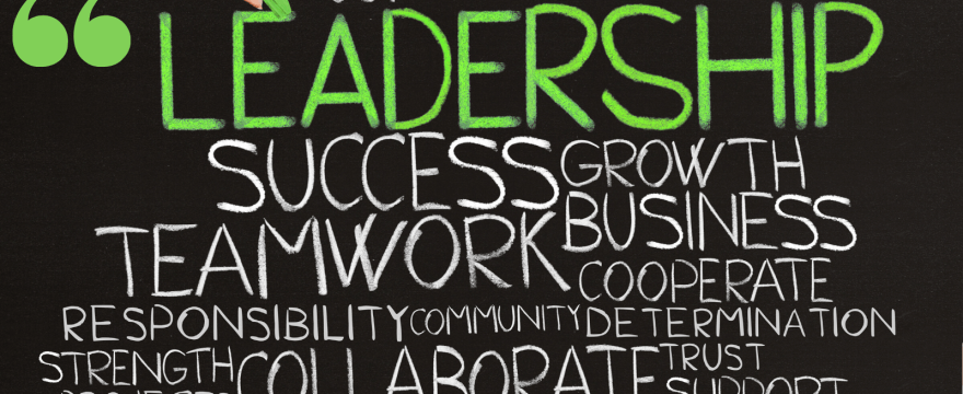 Leadership Quotes: The Best & How to Apply Them