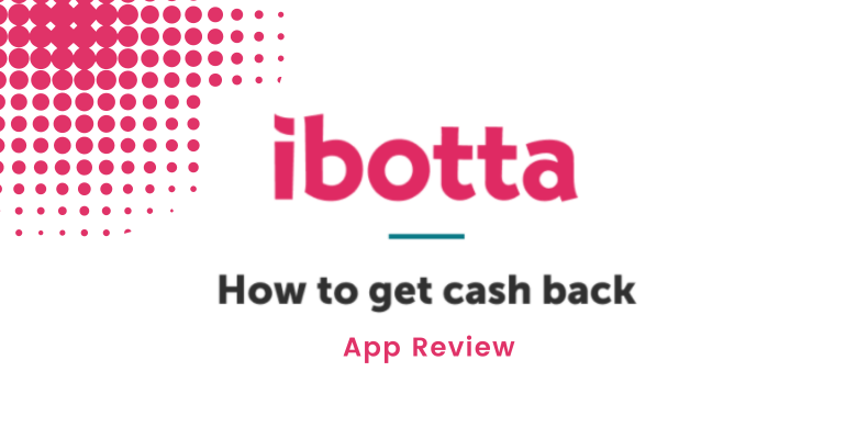 ibotta app review