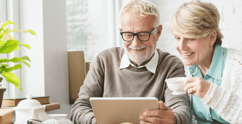 paying off debt during retirement