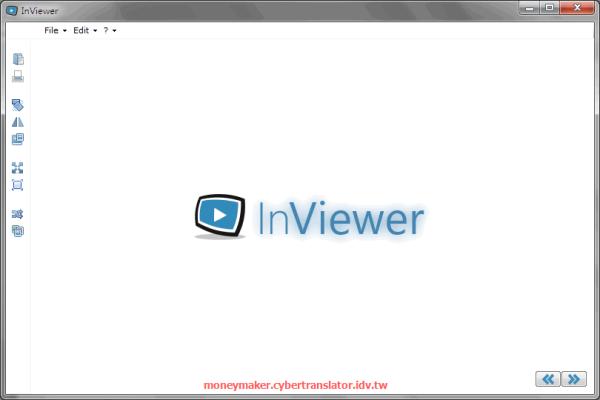 InViewer