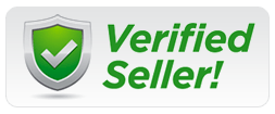 Image result for verified seller