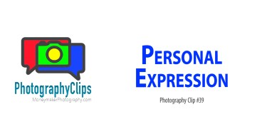 Personal Expression