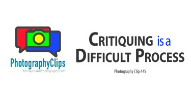 The Best Tip to Offer Meaningful Critiques